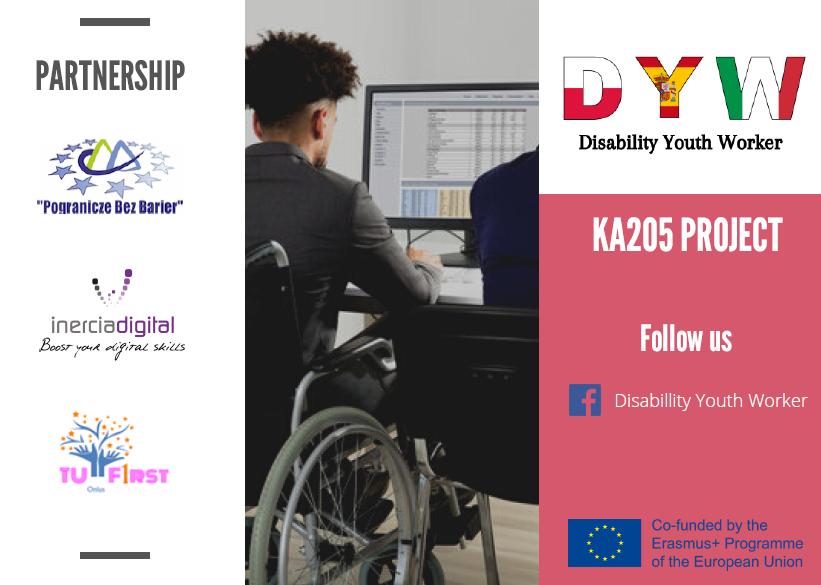 Workshop aziendale digitale (IT)